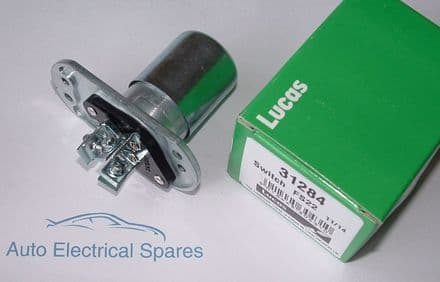 Lucas 31284 FS22-1 floor mounted dip switch GENUINE