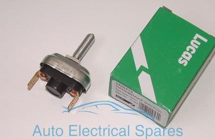 "lucas SMB479 31893 Handbrake light switch 1/4"" x 28 UNF"