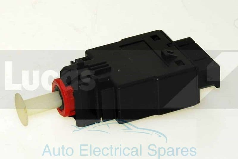 Lucas SMB541 brake light switch