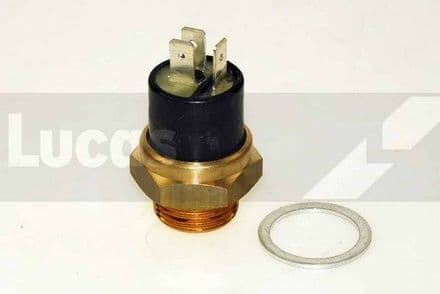Lucas SNB715 radiator fan switch