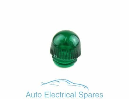 REPLACEMENT Green Lens for AUSTIN MORRIS Mini MK1 indicator column switch